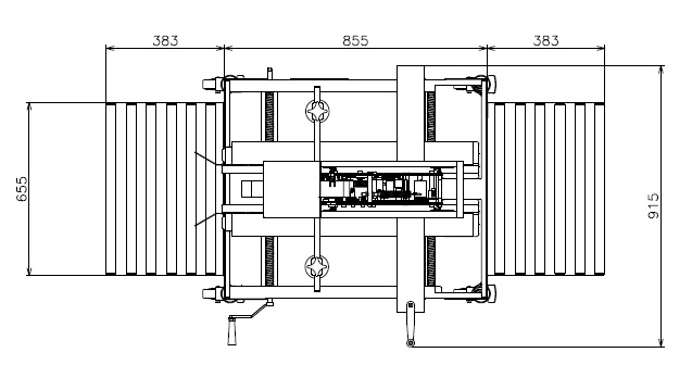 Ct 102 Sd Drawing I