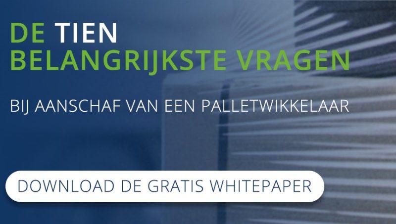 Cyklop Linkedin Banner Whitepaper Palletwrapper Feb 19