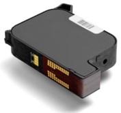 Cartridge thermisch printen