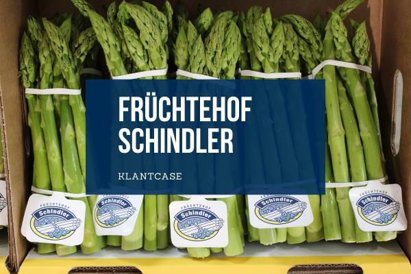 KLANTCASE | Früchtehof Schindler