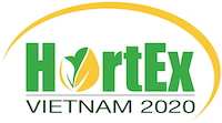 Logo Hortex Vn 2018 1