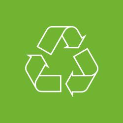 Icon Duurzaam